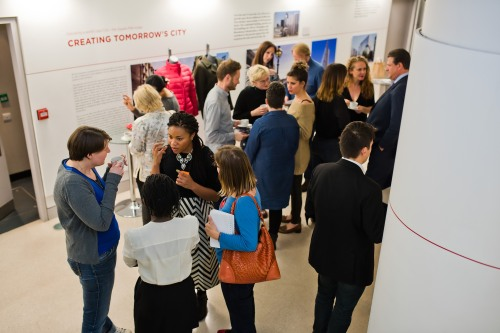 ANGEL-ACADEME-NOV-2015-72