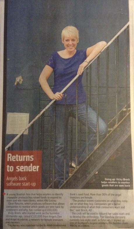 S Times 15 June14