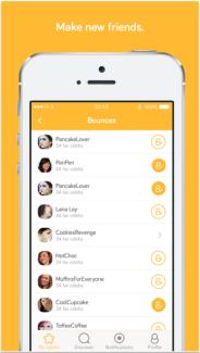 BB App 3
