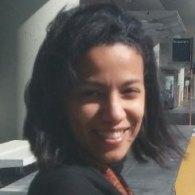 Samiya Parvez, Andiamo