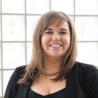 Lauren Hine, Zealify